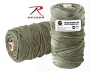 550LB OD NYLON 300 FT CORD ON TUBE