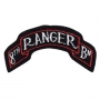8th Ranger Battalion