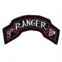 9th Ranger Battalion