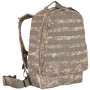 ACU 3 day assault pack