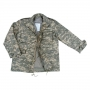 ACU Field Jacket