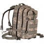 ACU Medium Transport Pack
