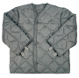 Foliage Field Jacket liner