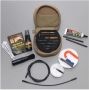 MIlitary Issue 5.56mm Cleaning Kit