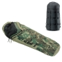 Marine Issue Sleeping bag system