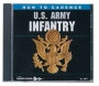 RUN TO CADENCE U.S. ARMY INFANTRY