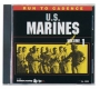 RUN TO CADENCE U.S. MARINES VOL 1