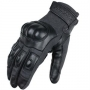Synchro Tactical Gloves