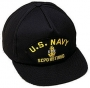 U.S. Navy SCPO Retired