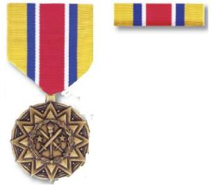 Coast Guard Good Conduct Medal – Top's Military Supply