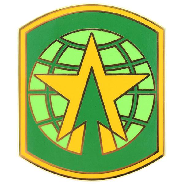 16th Military Police Brigade