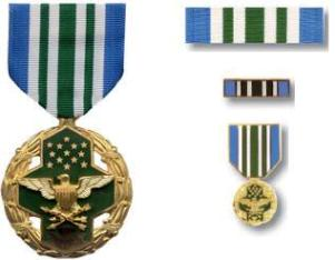 Navy and Marine Corps Distinguished Service – Top's Military