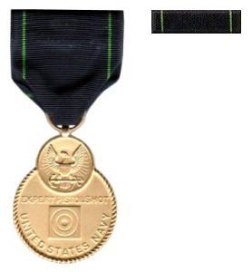 Armed Forces Service Medal – Top's Military Supply | Veteran