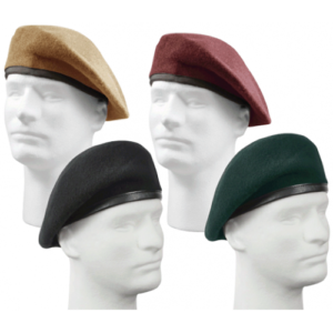 Military Headwear – Top's Military Supply | Veteran Serving