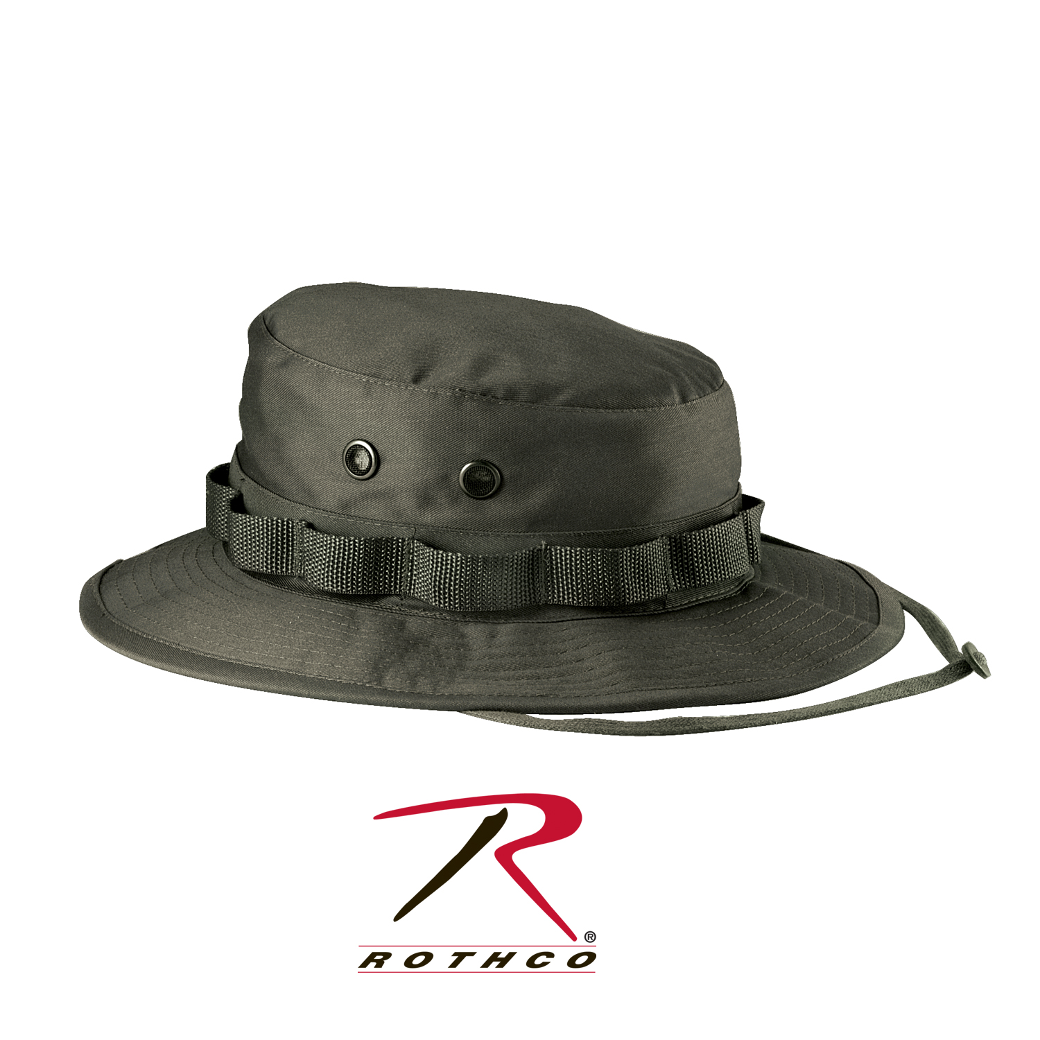 f2e7cb4071c Rothco Boonie Hat. Price Not Announced. Rothco s classic military style ...